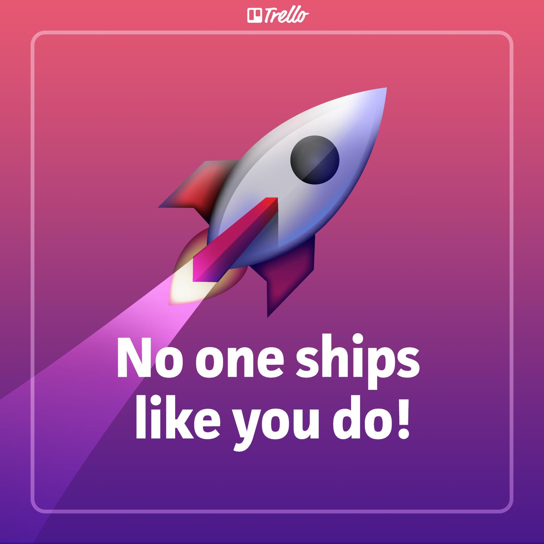 Valentine for developer
