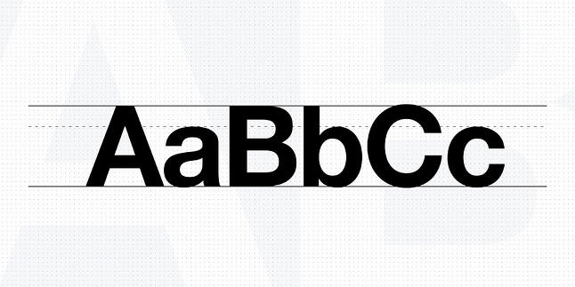 Typography Feature Image.jpg