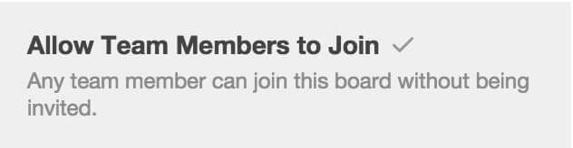allow_members_join.jpg