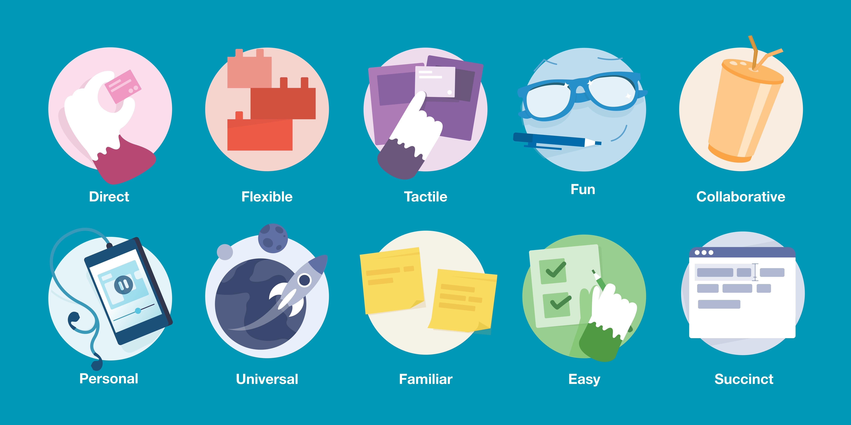 blog-principlesgraphic (3)-1.jpg