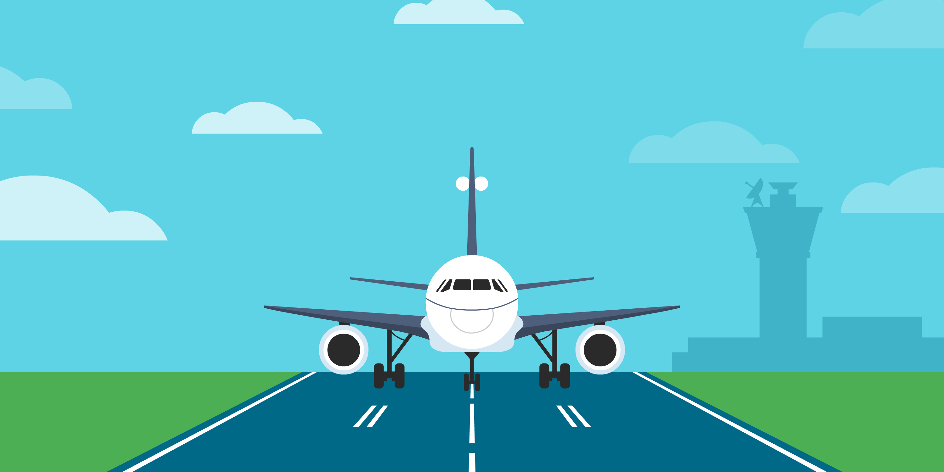 clear_the_runway 2.png