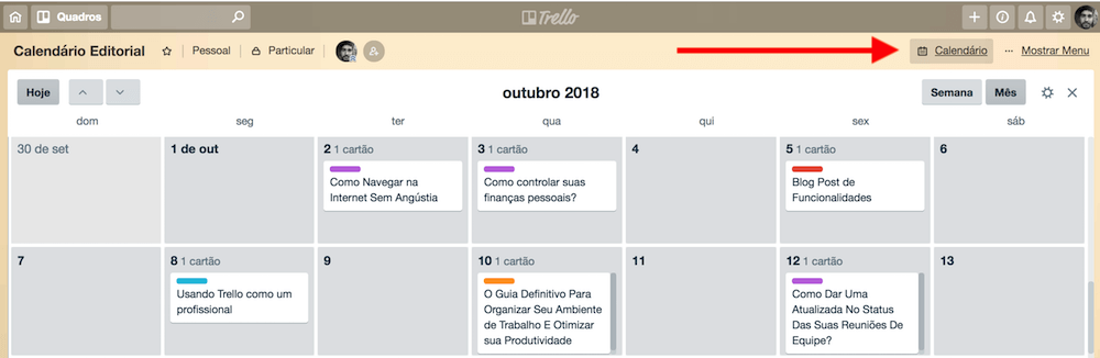 cronograma-calendario-editorial-1