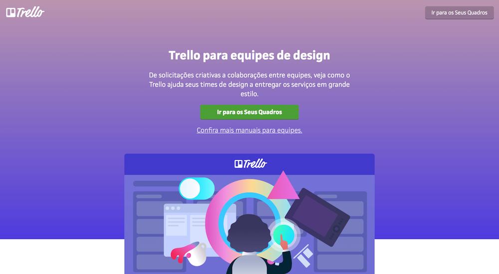 equipes de design de produto