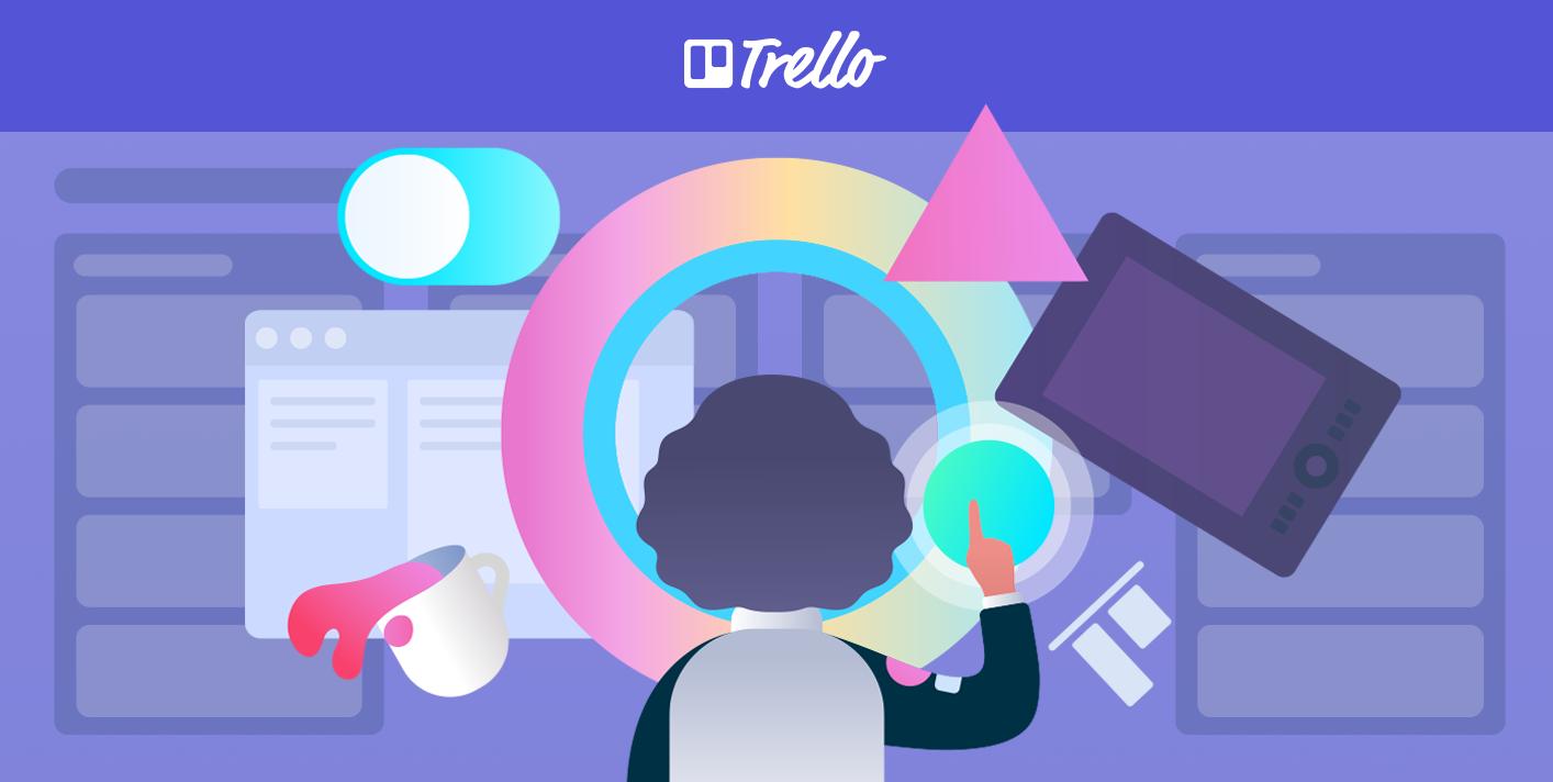 design-teams-using-trello