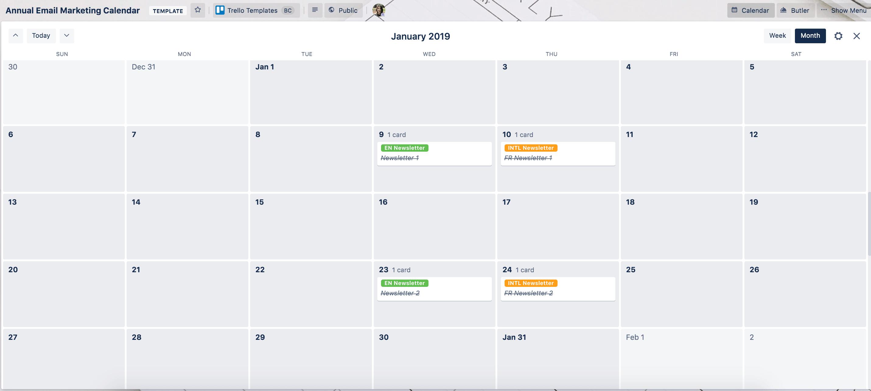 email-send-calendar-view