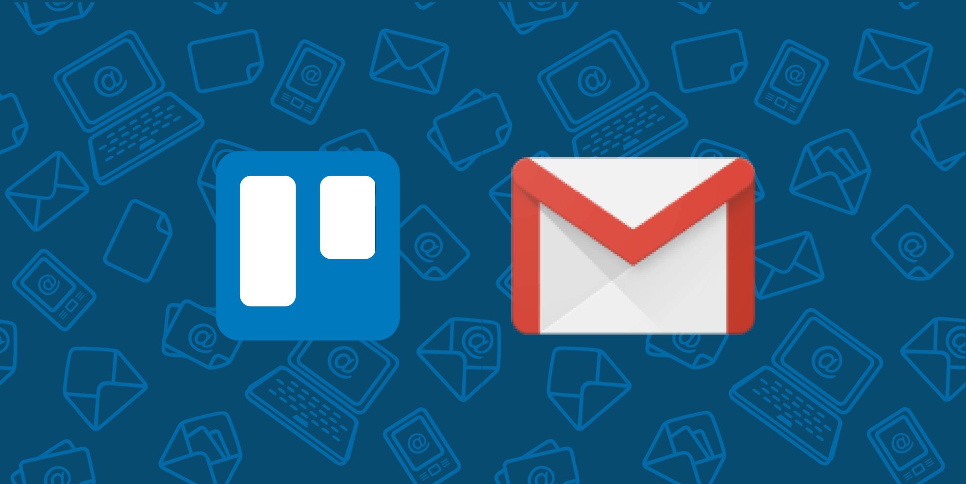 Trello Add-On for Gmail Tutorial