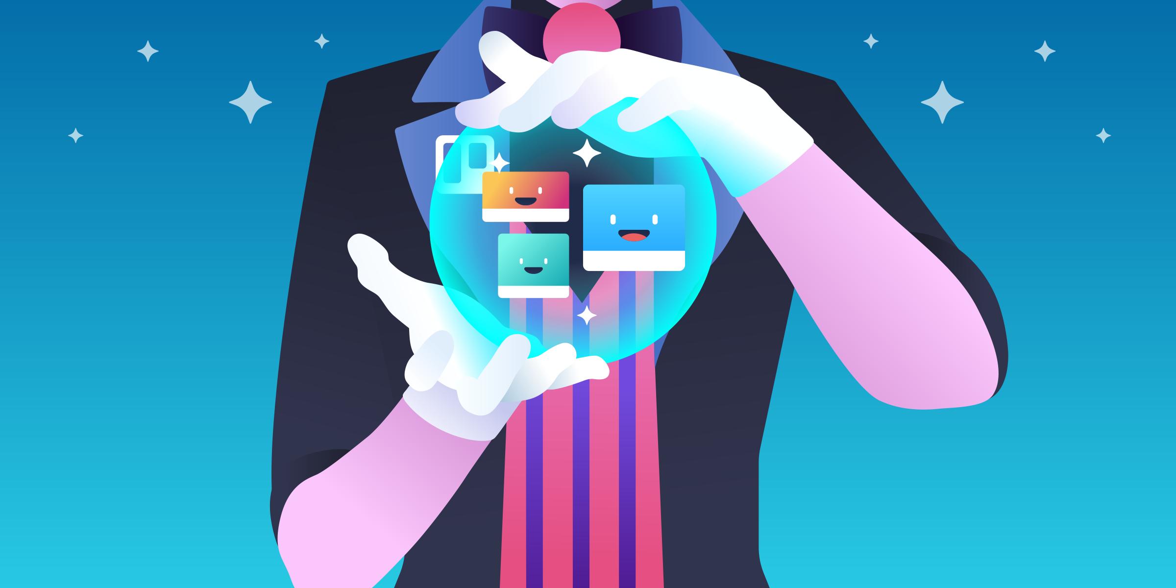 magician-final