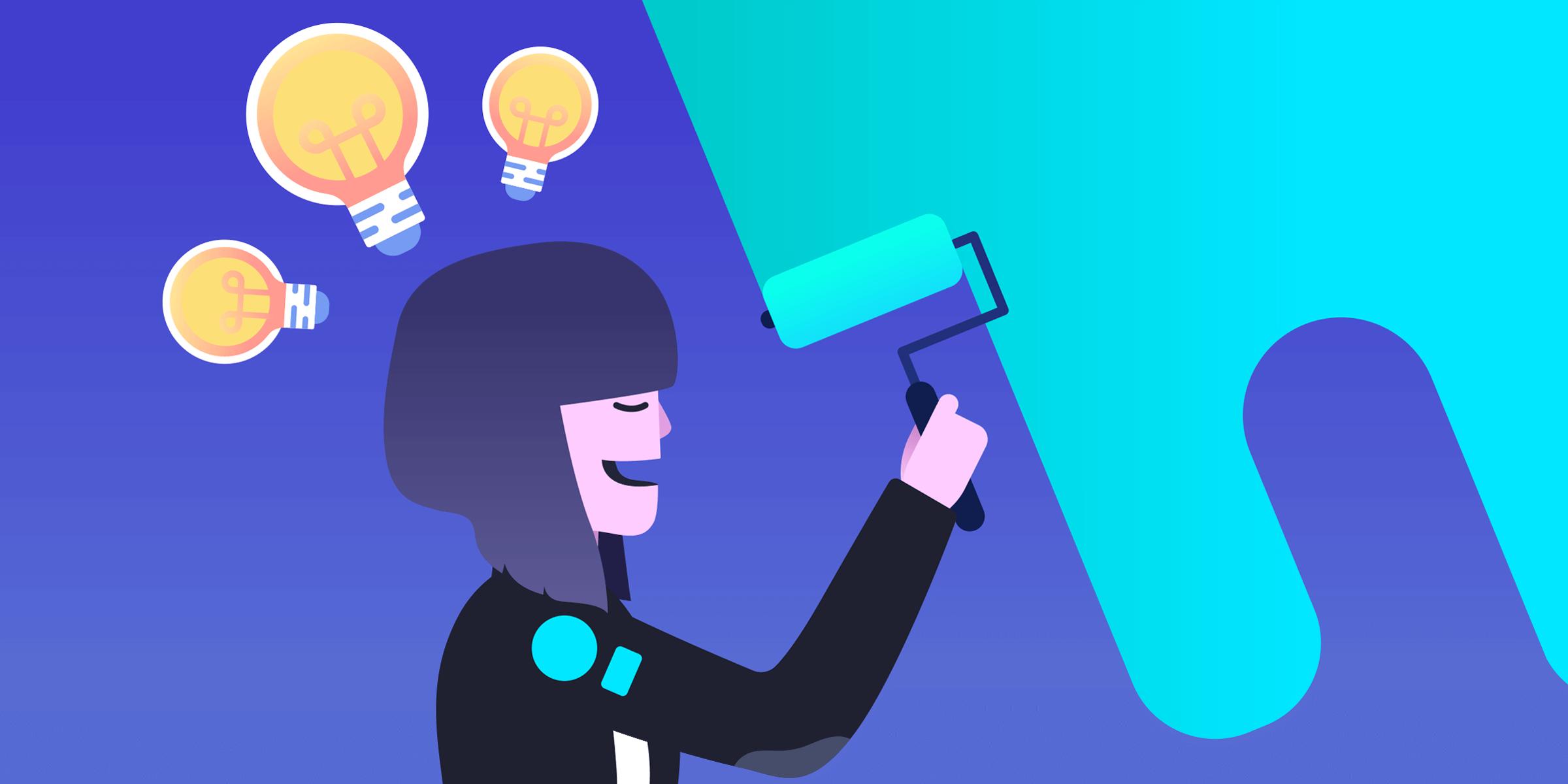 Multitasking is bad: Productivity myth