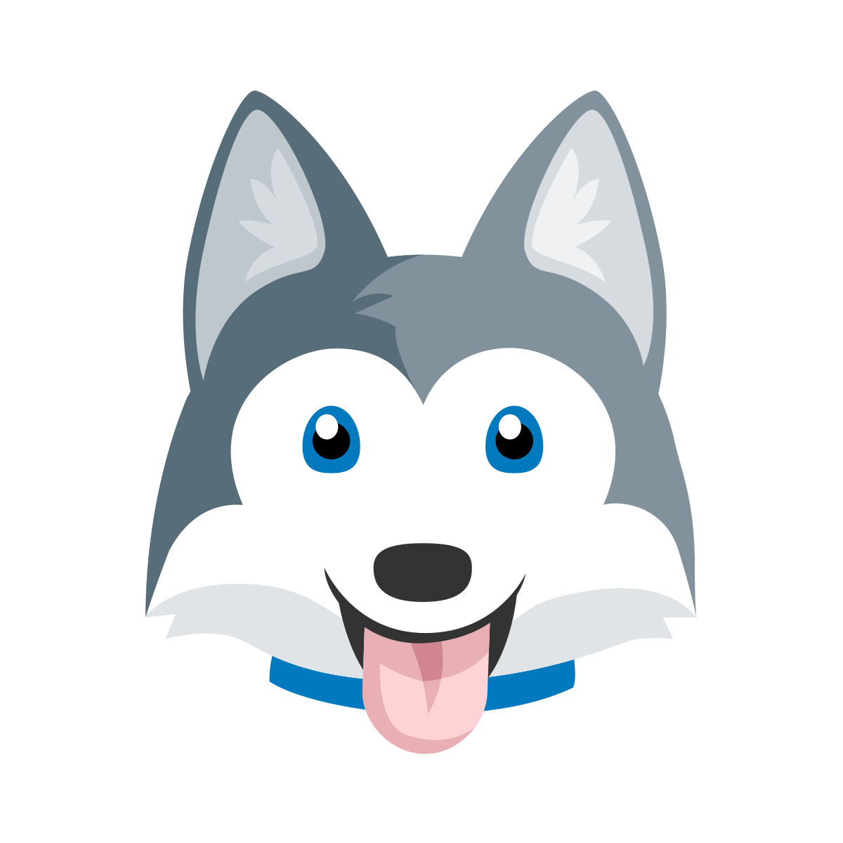 Trello Day Replay videos are free to view