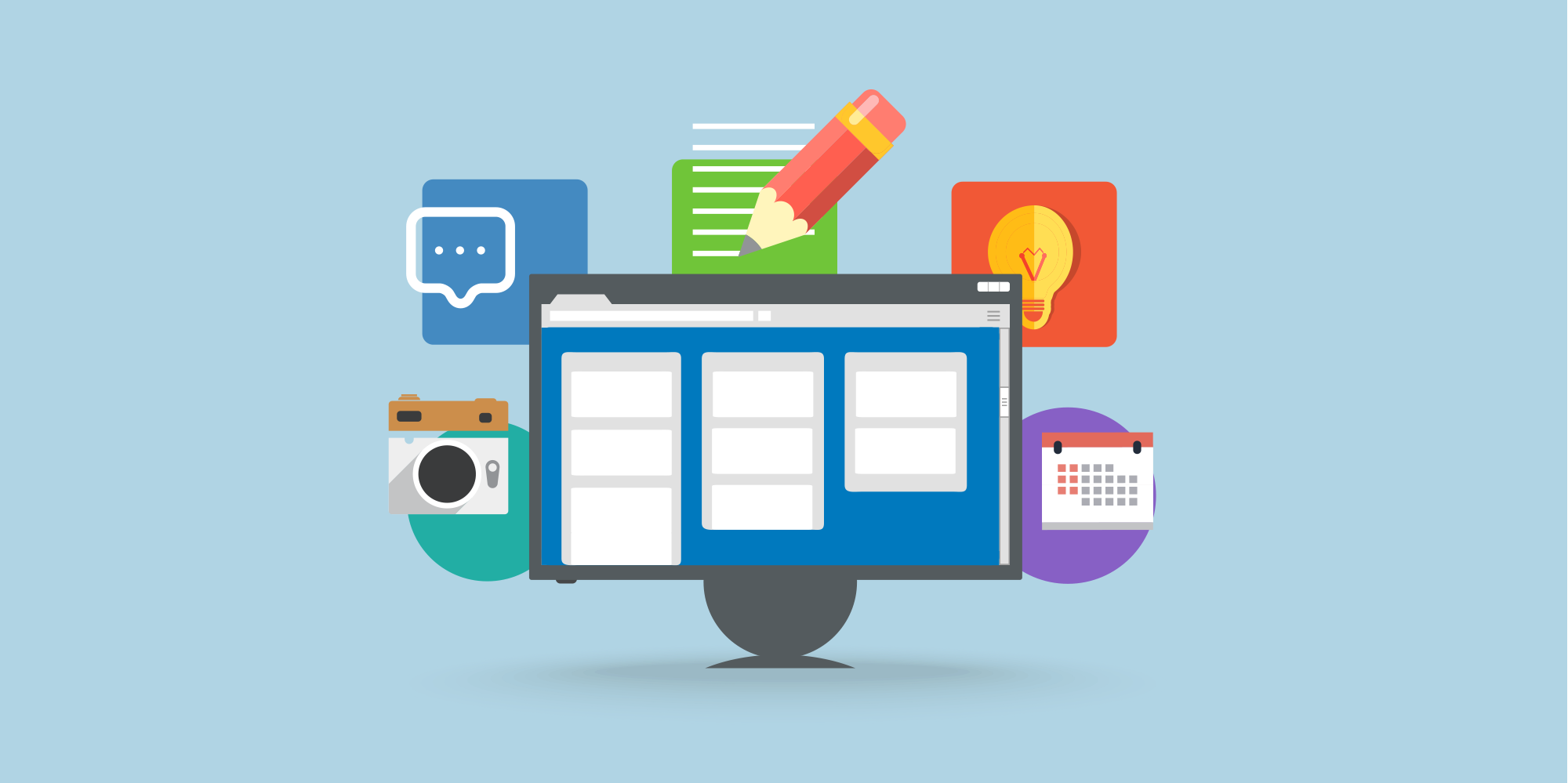trello_editorial_calendar_3.png