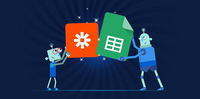 Trello Zapier Power-Up Automation