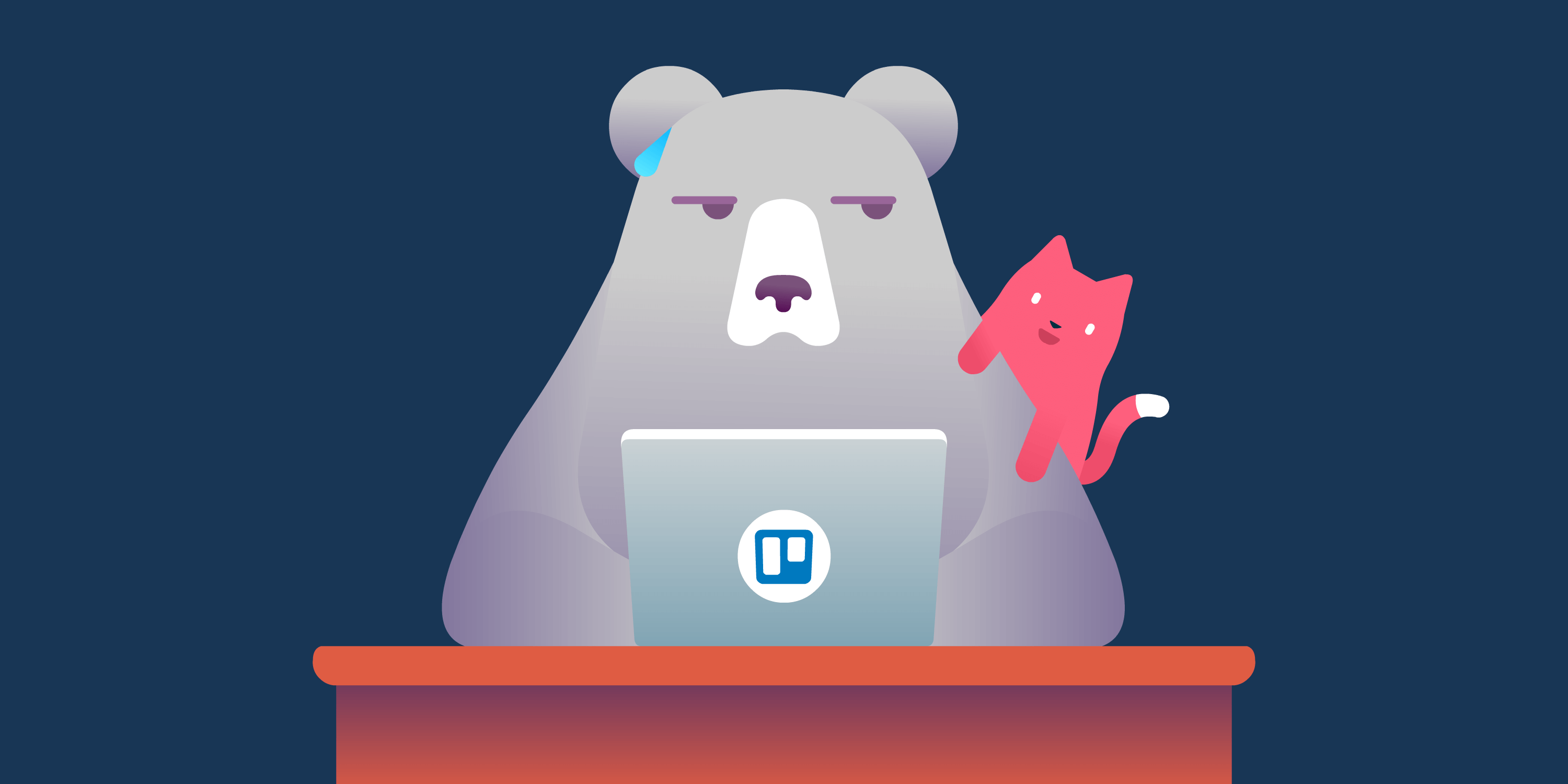 How To Stop Micromanaging Your Remote Team