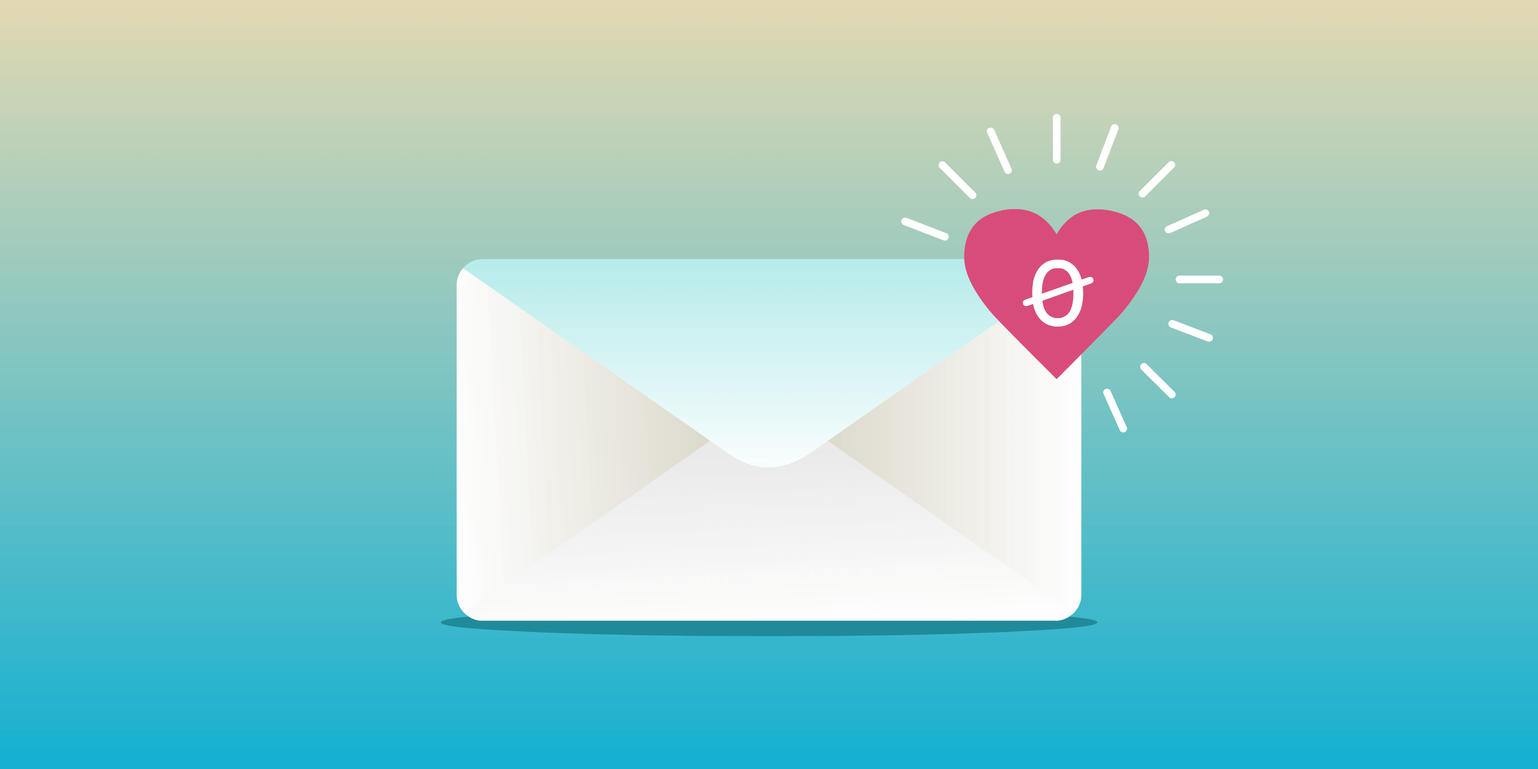 Is The Inbox Zero Strategy All Hype?