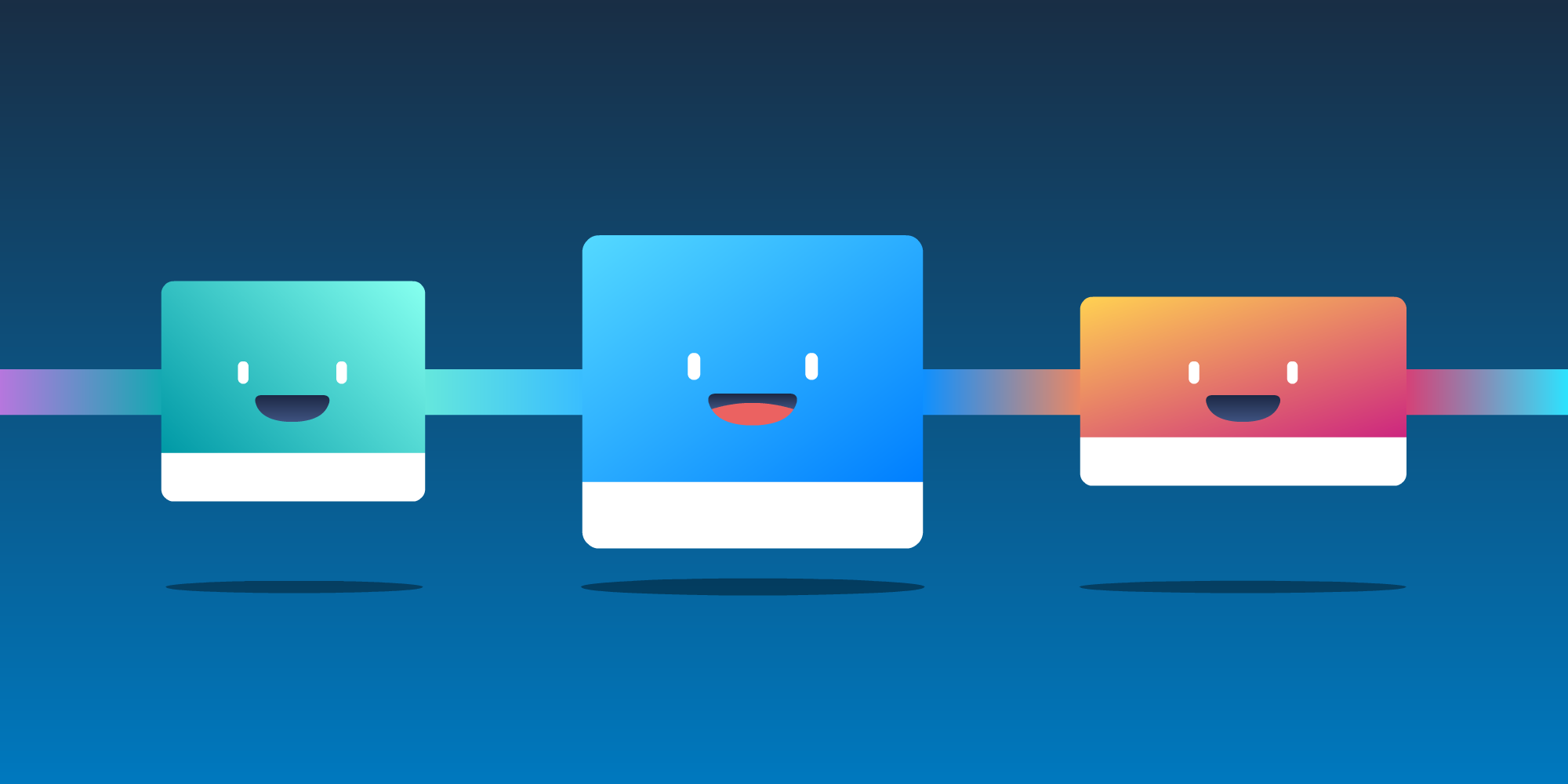 Related Cards & Boards: Keep Your Trello Life Connected