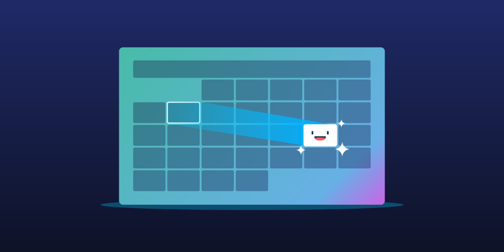How To Build A Daily Habit Tracker In Trello (And Reach Those Goals!)