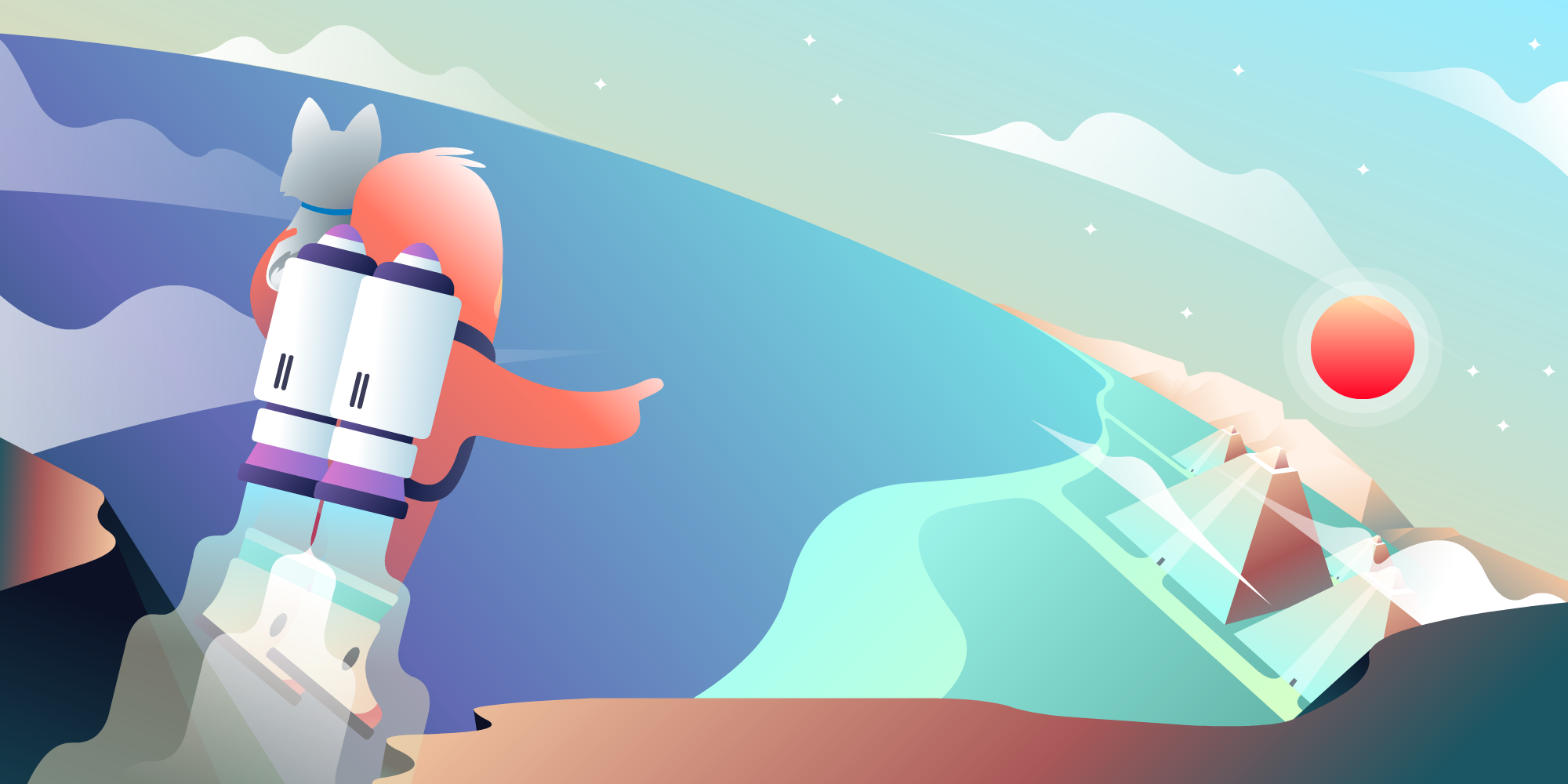 There's No Place Like Home: A New Trello Activity Feed & Remodeled Notifications