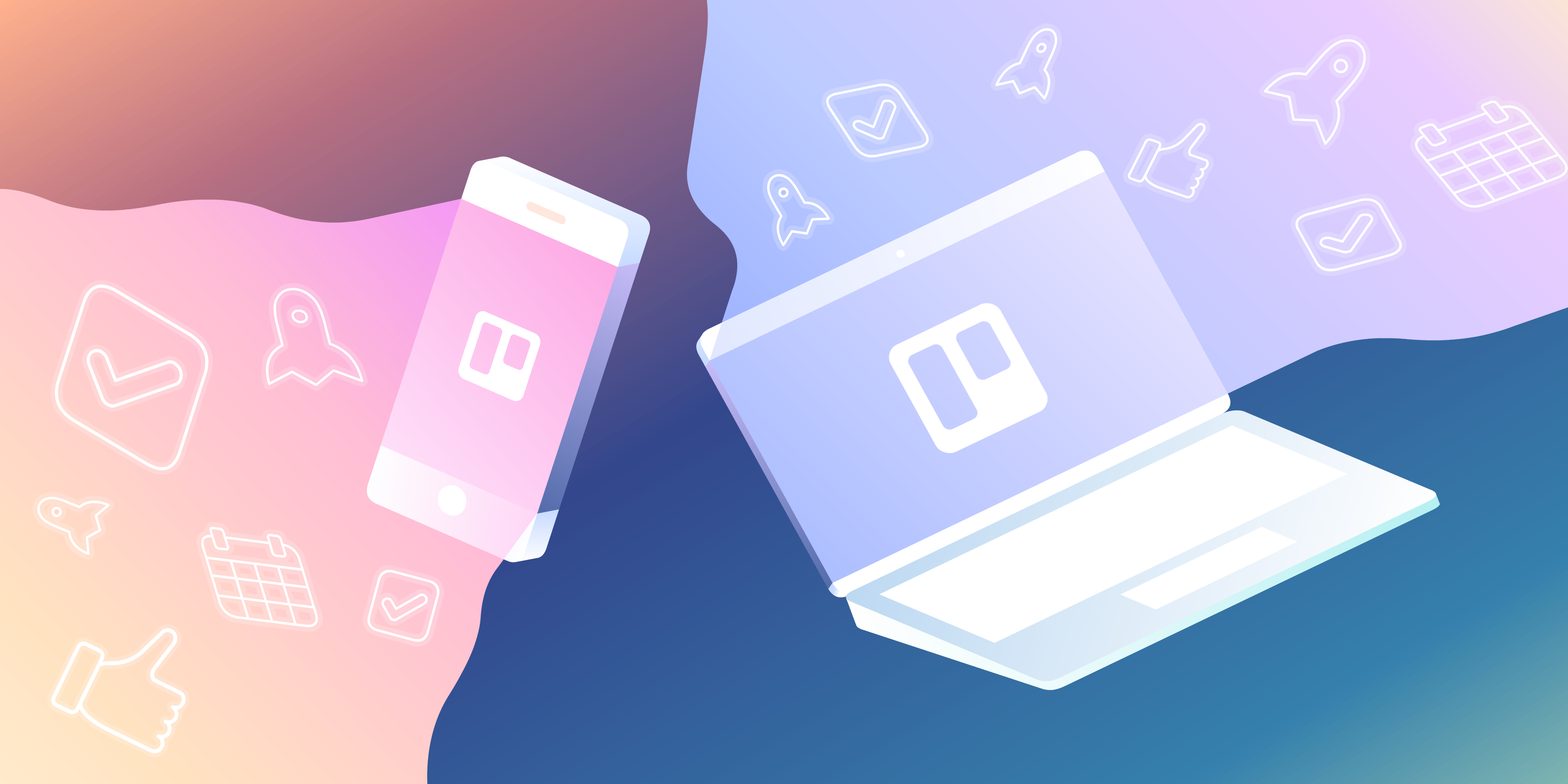8 Blips, Tricks, And Stellar Trello Tips To Try This Week