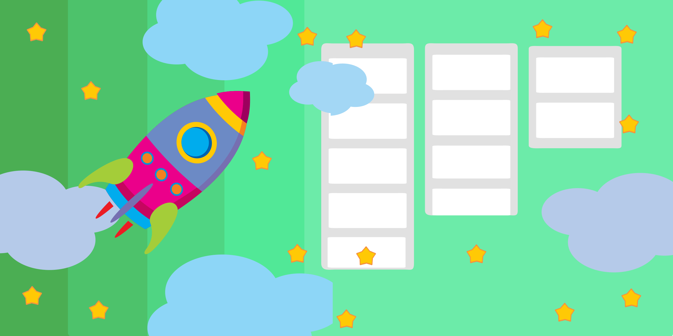 5 Little-Known Features For Fine-Tuning Your Trello Boards