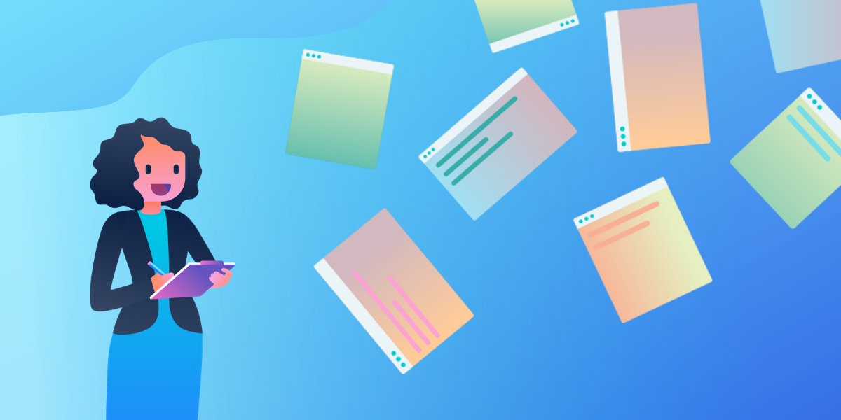 Close Those Open Tabs: Do It All From One Trello Card