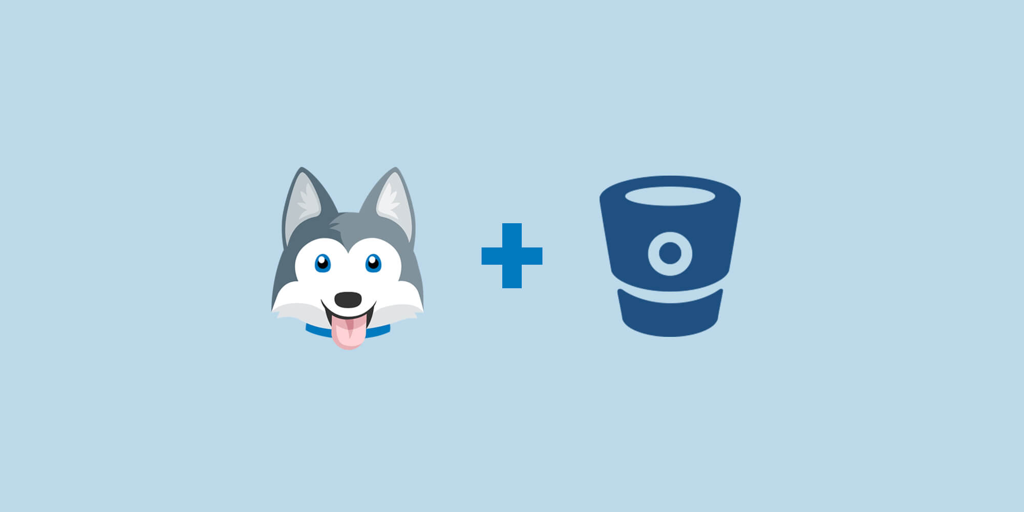 Bitbucket Cloud For Trello: Track Your Bits, Gits, and Commits