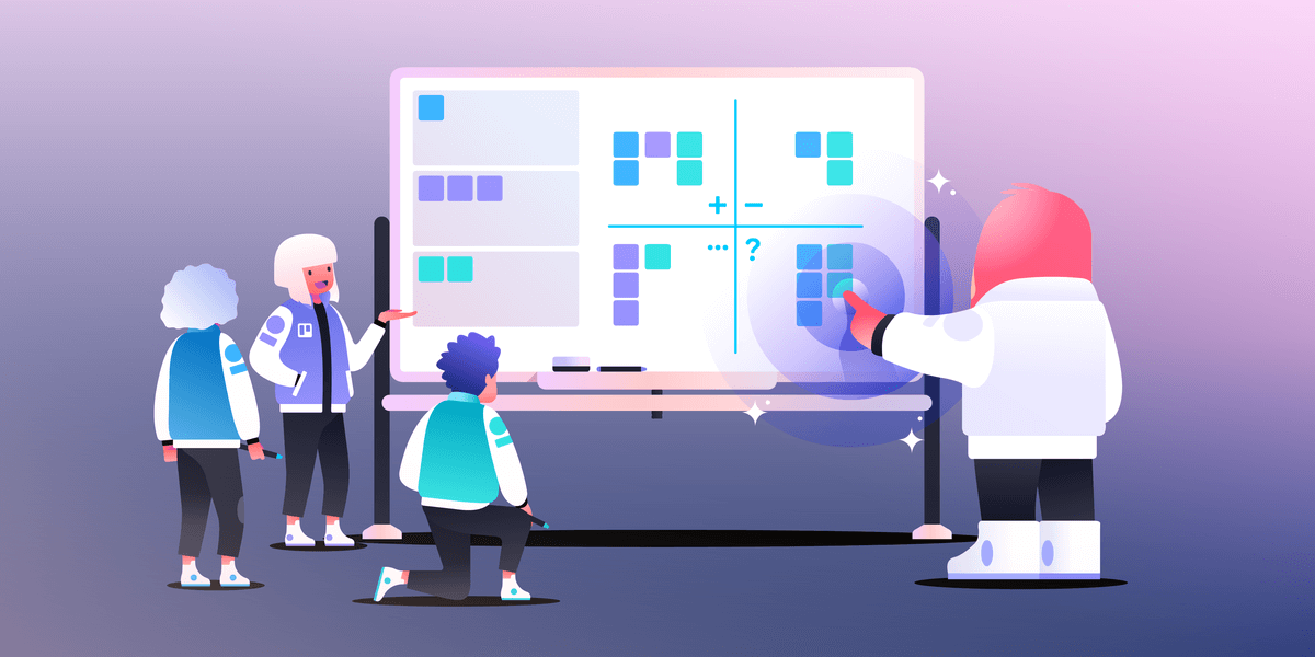 Huddle Up: The New Way To Create A Safe 'Critique' Space For Your Team