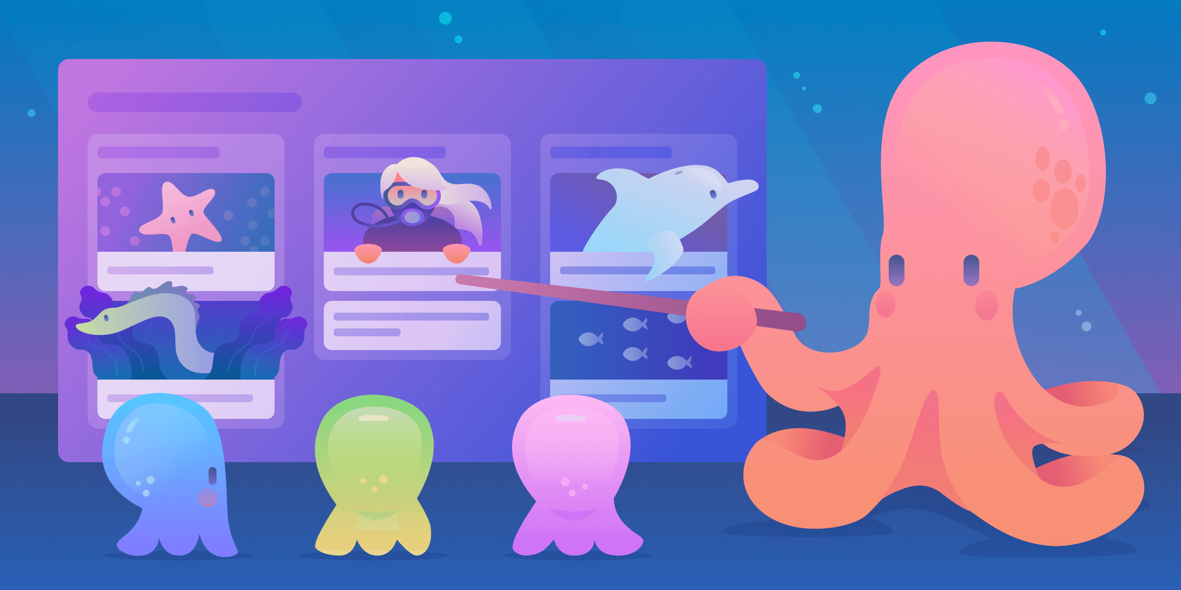 trello for teachers