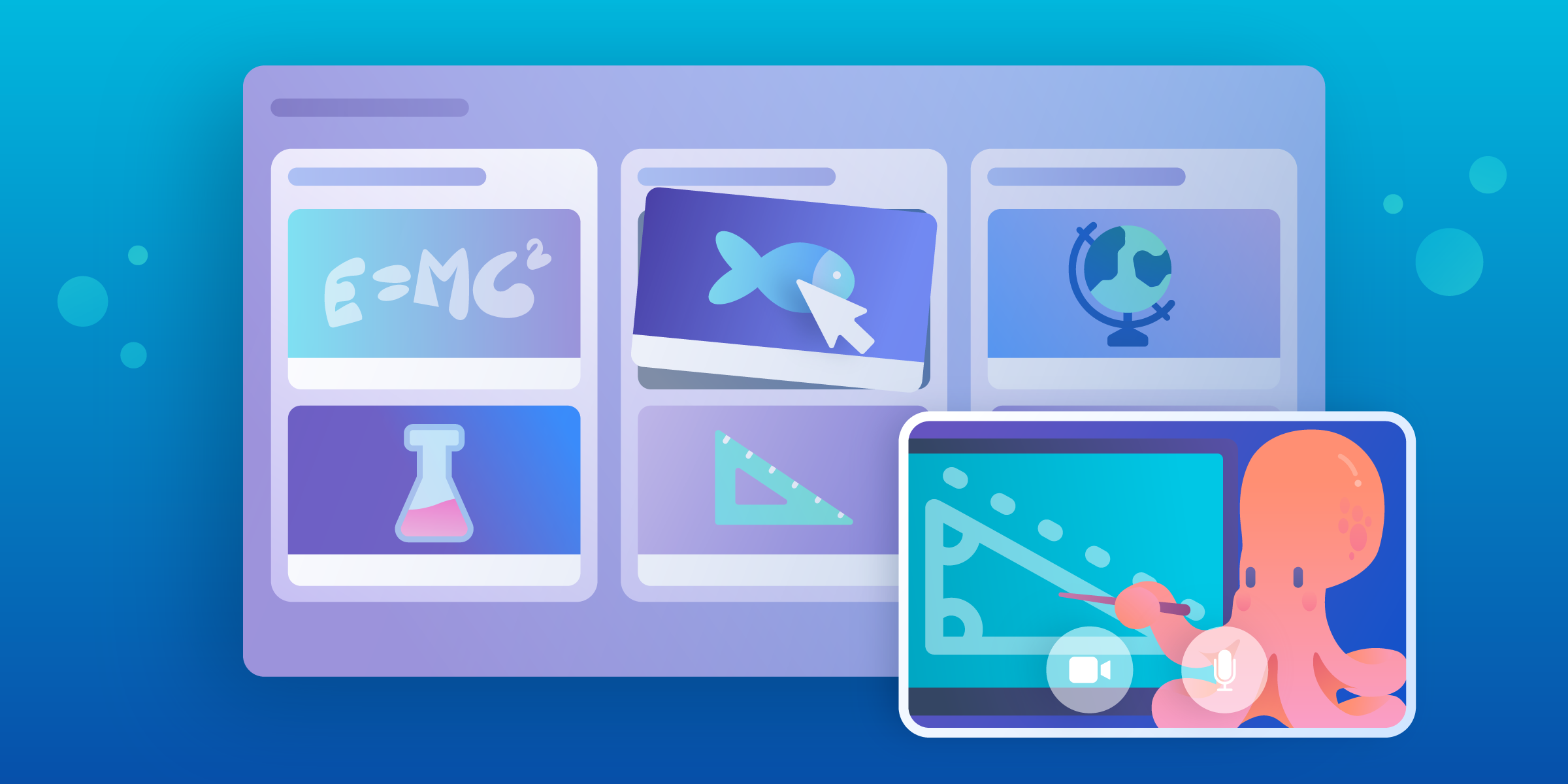 Educate From Anywhere: How To Use Trello As A Teacher