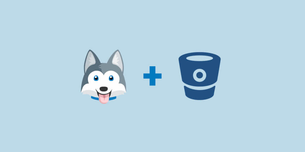 "<span id=""hs_cos_wrapper_name"" class=""hs_cos_wrapper hs_cos_wrapper_meta_field hs_cos_wrapper_type_text"" style="""" data-hs-cos-general-type=""meta_field"" data-hs-cos-type=""text"" >Bitbucket Cloud e Trello: acelere seu processo de desenvolvimento</span>"