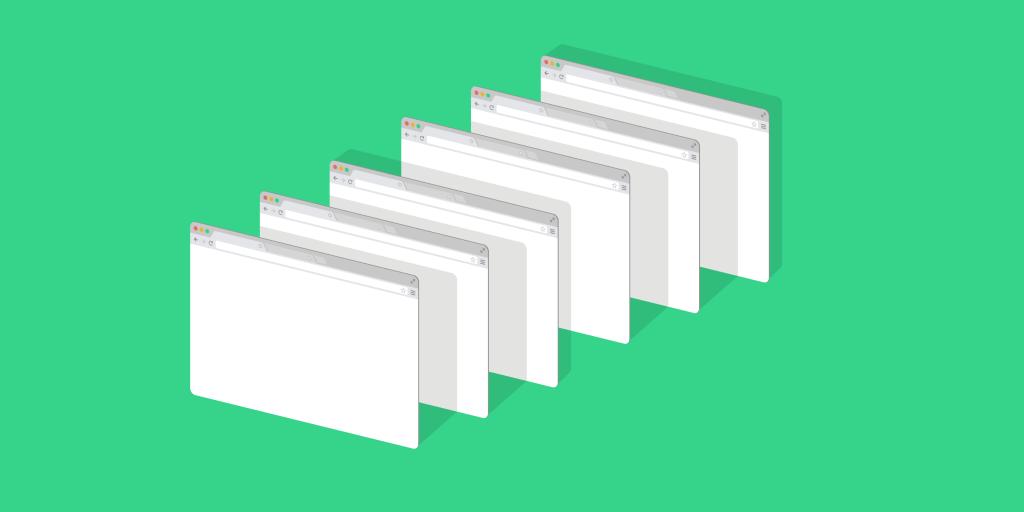 """<span id=""""hs_cos_wrapper_name"""" class=""""hs_cos_wrapper hs_cos_wrapper_meta_field hs_cos_wrapper_type_text"""" style="""""""" data-hs-cos-general-type=""""meta_field"""" data-hs-cos-type=""""text"""" >Por que você abre muitas abas em seu navegador e como parar</span>"""