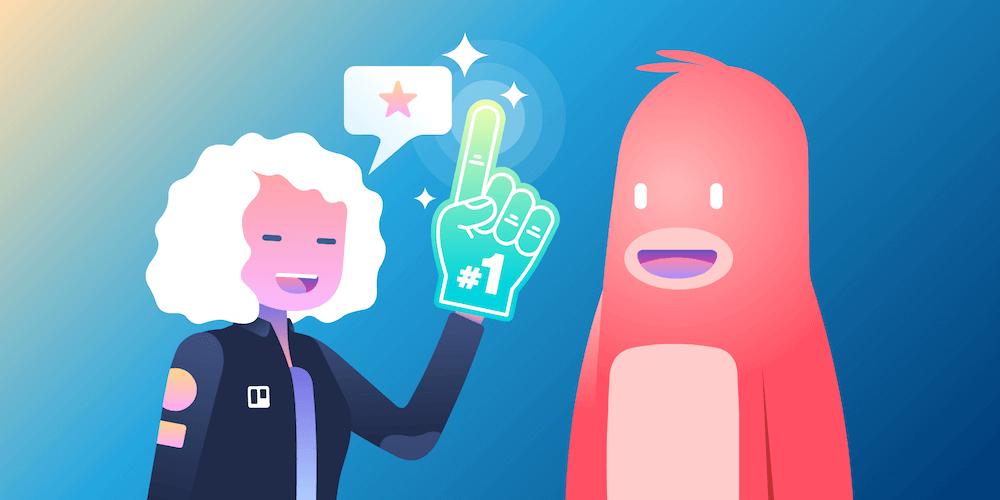 como fazer feedback corporativo