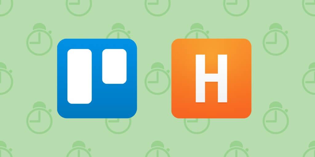 """<span id=""""hs_cos_wrapper_name"""" class=""""hs_cos_wrapper hs_cos_wrapper_meta_field hs_cos_wrapper_type_text"""" style="""""""" data-hs-cos-general-type=""""meta_field"""" data-hs-cos-type=""""text"""" >Gestão do tempo em projetos: informações direto no Trello</span>"""