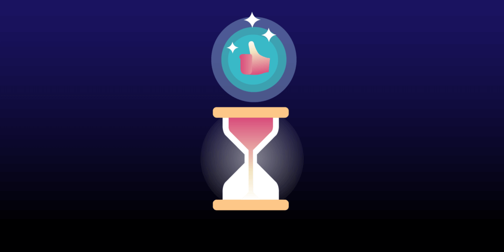 como otimizar o tempo