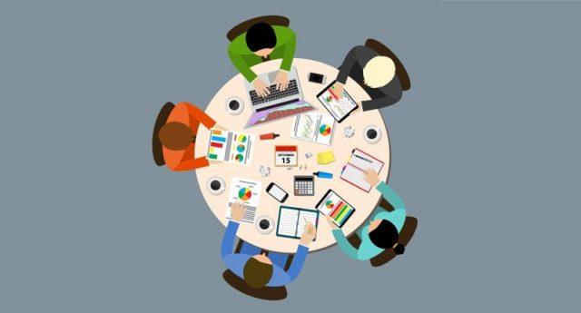 """<span id=""""hs_cos_wrapper_name"""" class=""""hs_cos_wrapper hs_cos_wrapper_meta_field hs_cos_wrapper_type_text"""" style="""""""" data-hs-cos-general-type=""""meta_field"""" data-hs-cos-type=""""text"""" >Gestão de marketing e vendas: Como usar o Trello para gerenciar suas equipes</span>"""