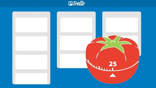 Pomodoro Technique: Master Productivity