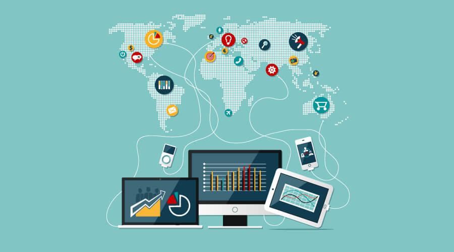 """<span id=""""hs_cos_wrapper_name"""" class=""""hs_cos_wrapper hs_cos_wrapper_meta_field hs_cos_wrapper_type_text"""" style="""""""" data-hs-cos-general-type=""""meta_field"""" data-hs-cos-type=""""text"""" >Transformação digital: muito além de apps e da nuvem</span>"""