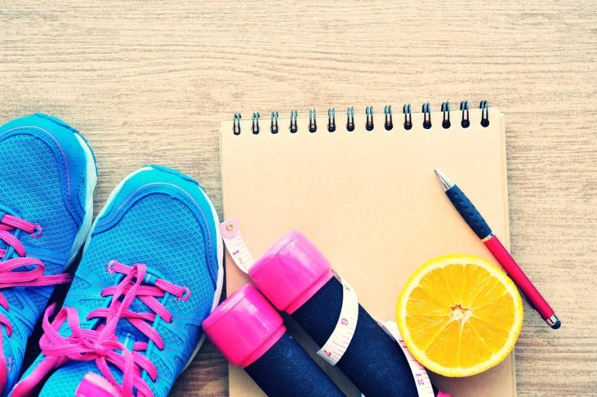 Get Healthier This Year With Tips From Greatist CEO Derek Flanzraich