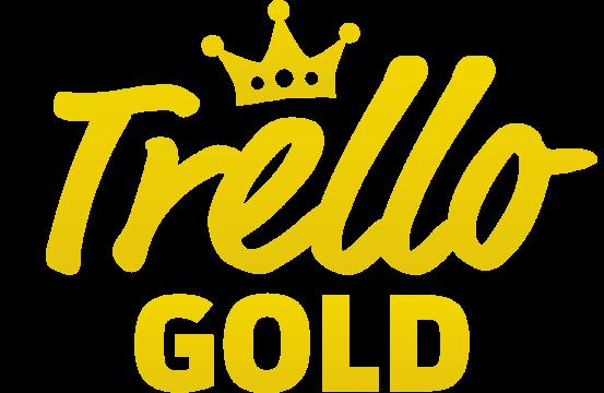 trello-gold-logo-gold