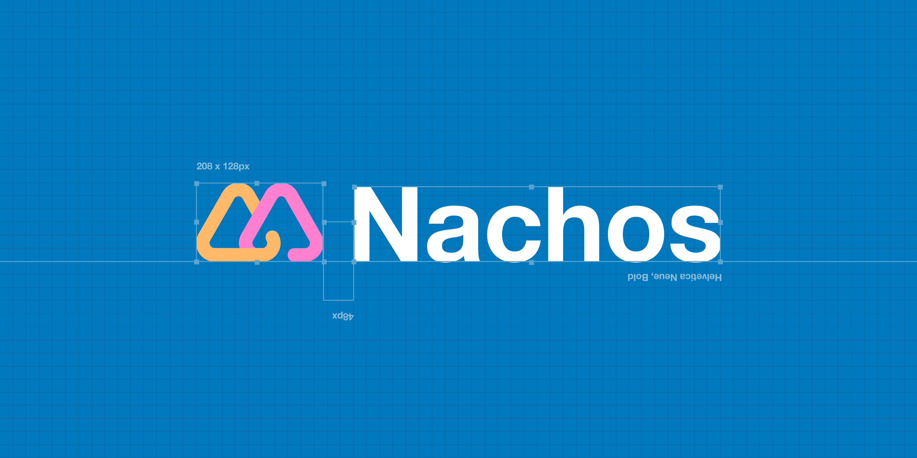 Introducing Nachos, A Tasty New Design System For Trello