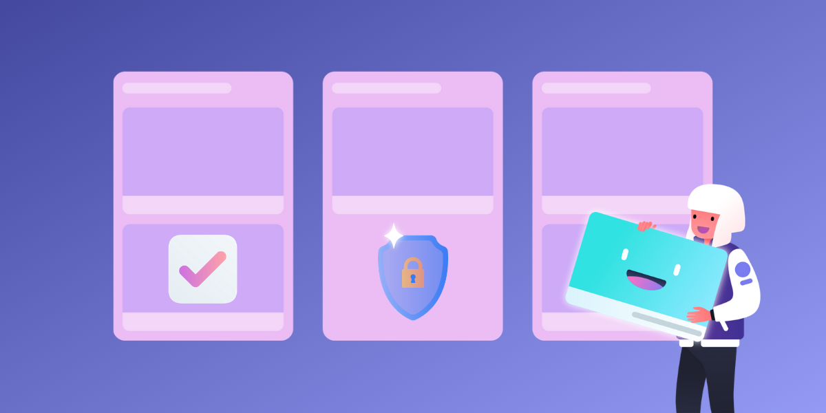 How To Secure Your Trello Workflow Using Privacy Settings