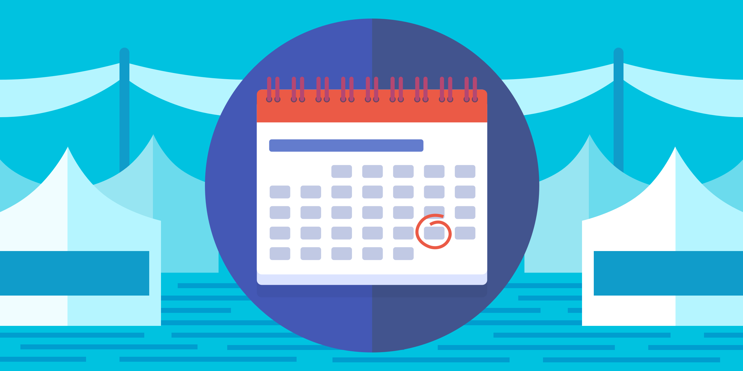 how to set custom due date reminders