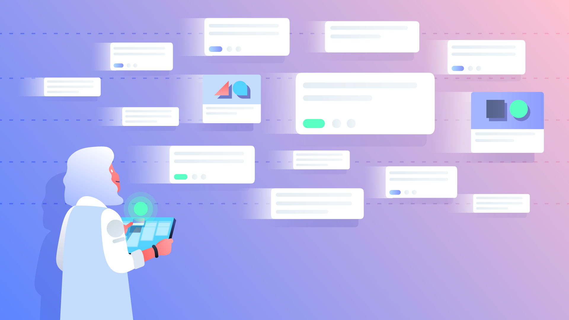 How To Become A Project Management Master With Trello