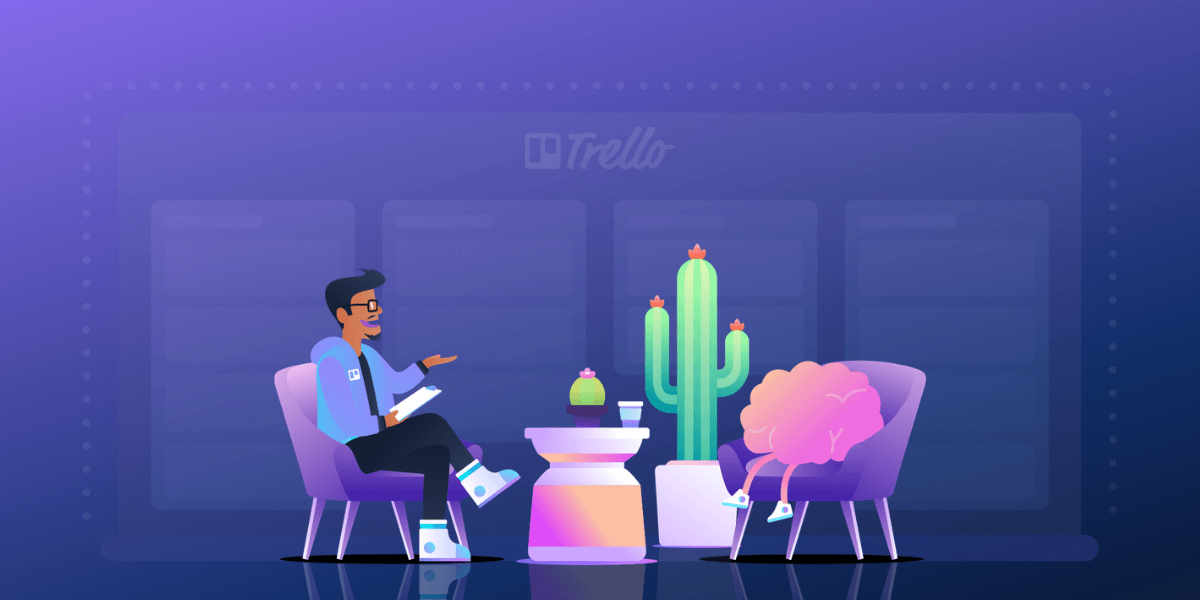 5 Best Practices For Setting Up Effective Trello Boards