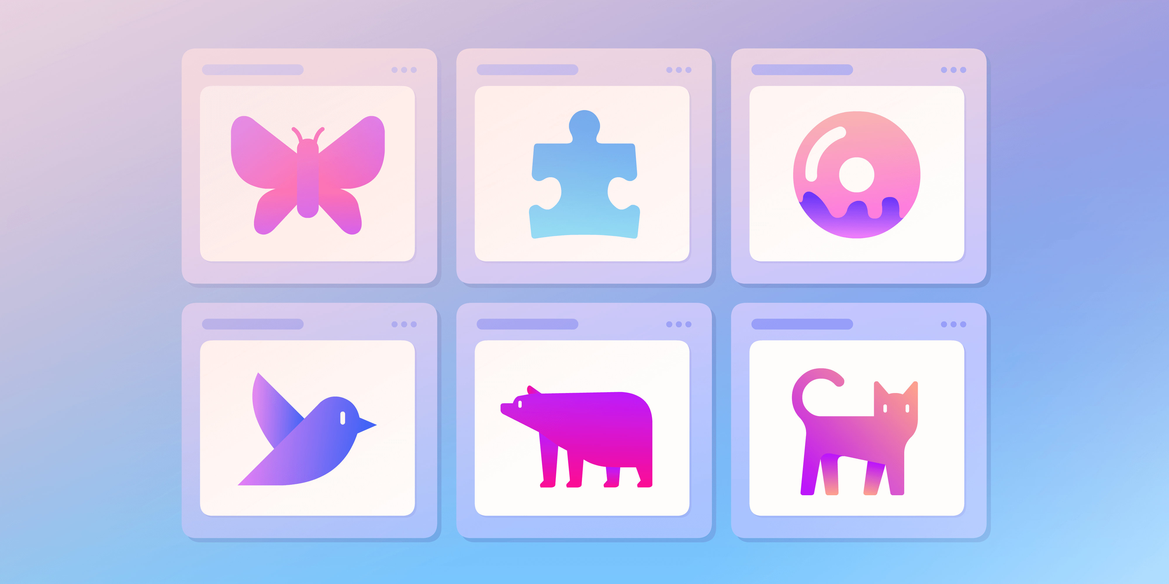 Creating an inclusive, visual workplace with Trello