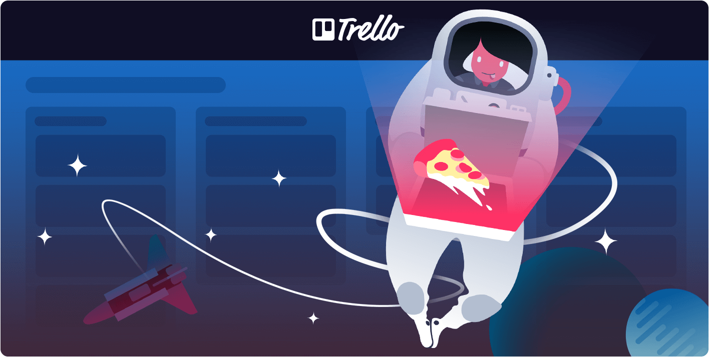 5 Key Trello Boards For That #StartupLife