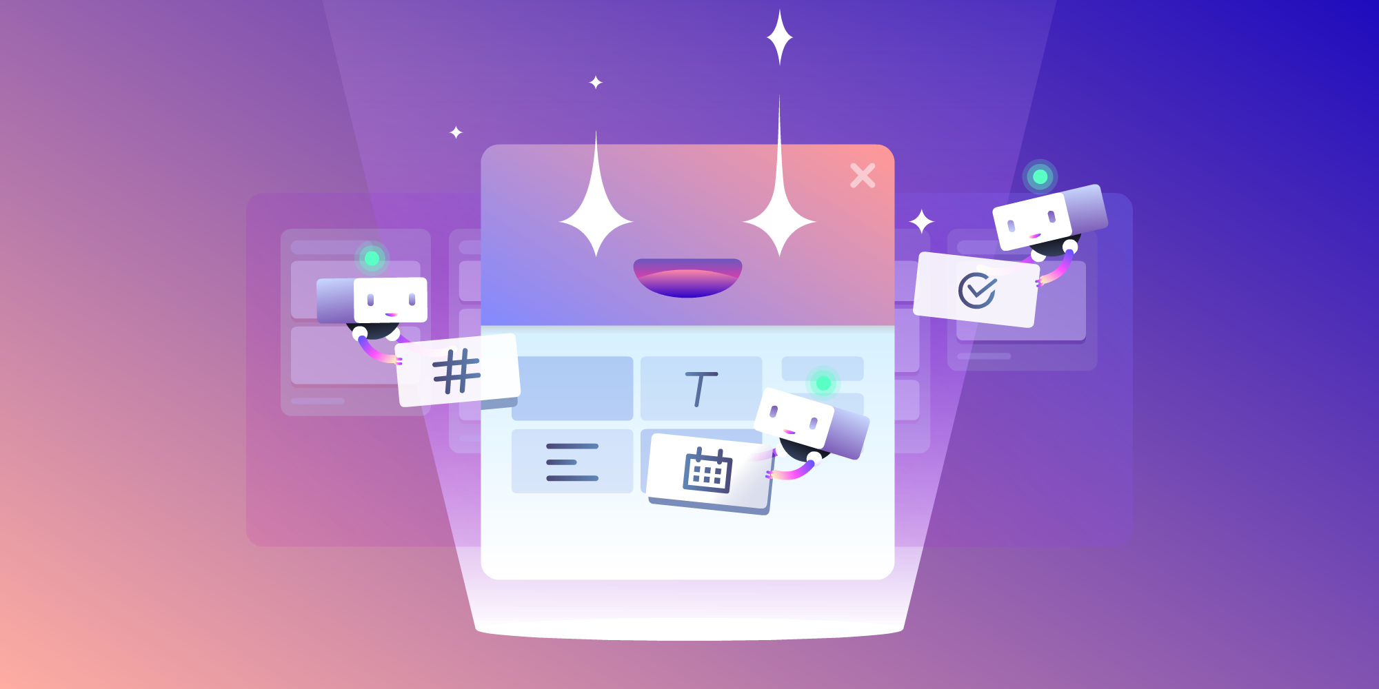 5 Powerful Automation Tricks With Trello Custom Fields & Butler
