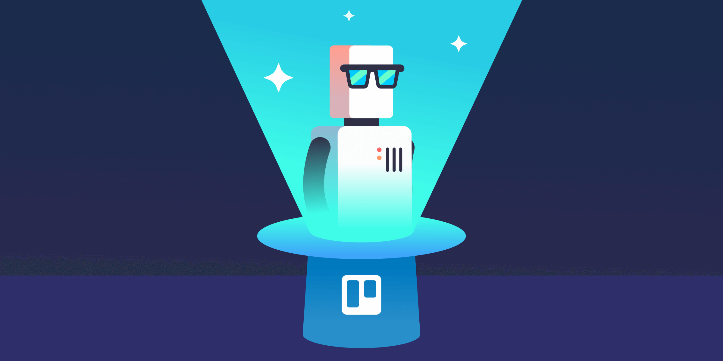 How To Bring The Magic Of Automation To Your Trello Boards