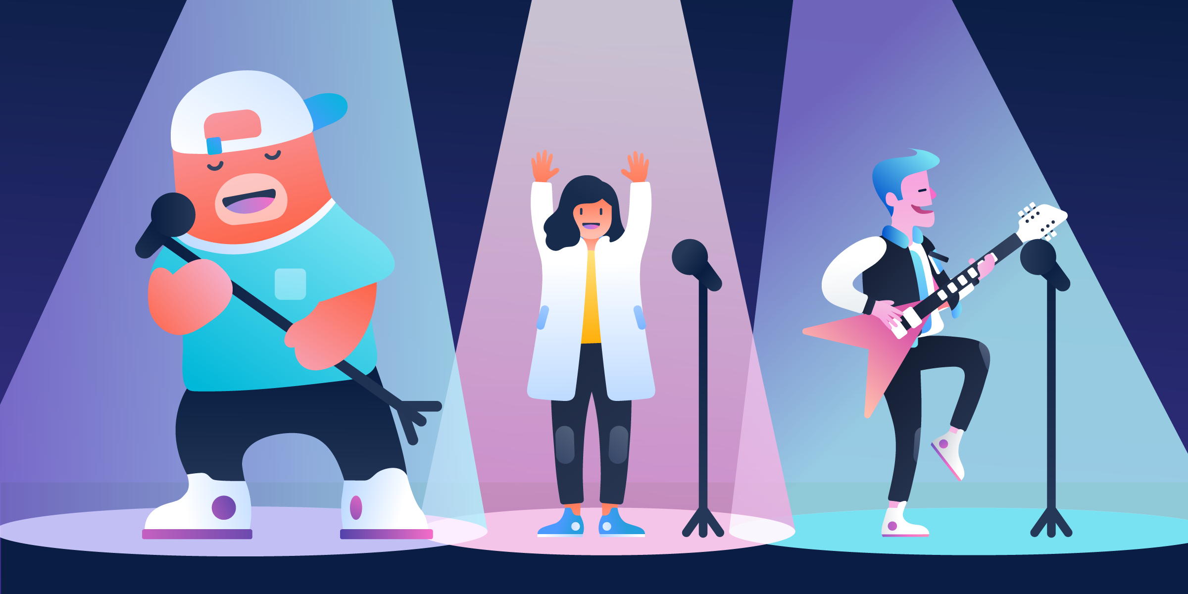8 Trello Power-Ups That Will Make You Sing And Dance
