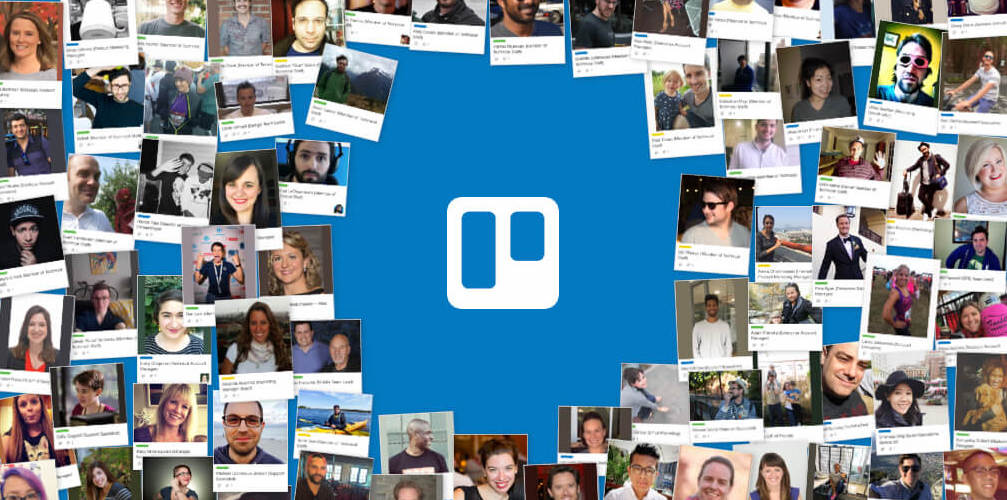 Trello Is Being Acquired By Atlassian