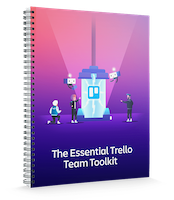 Trello Team Toolkit