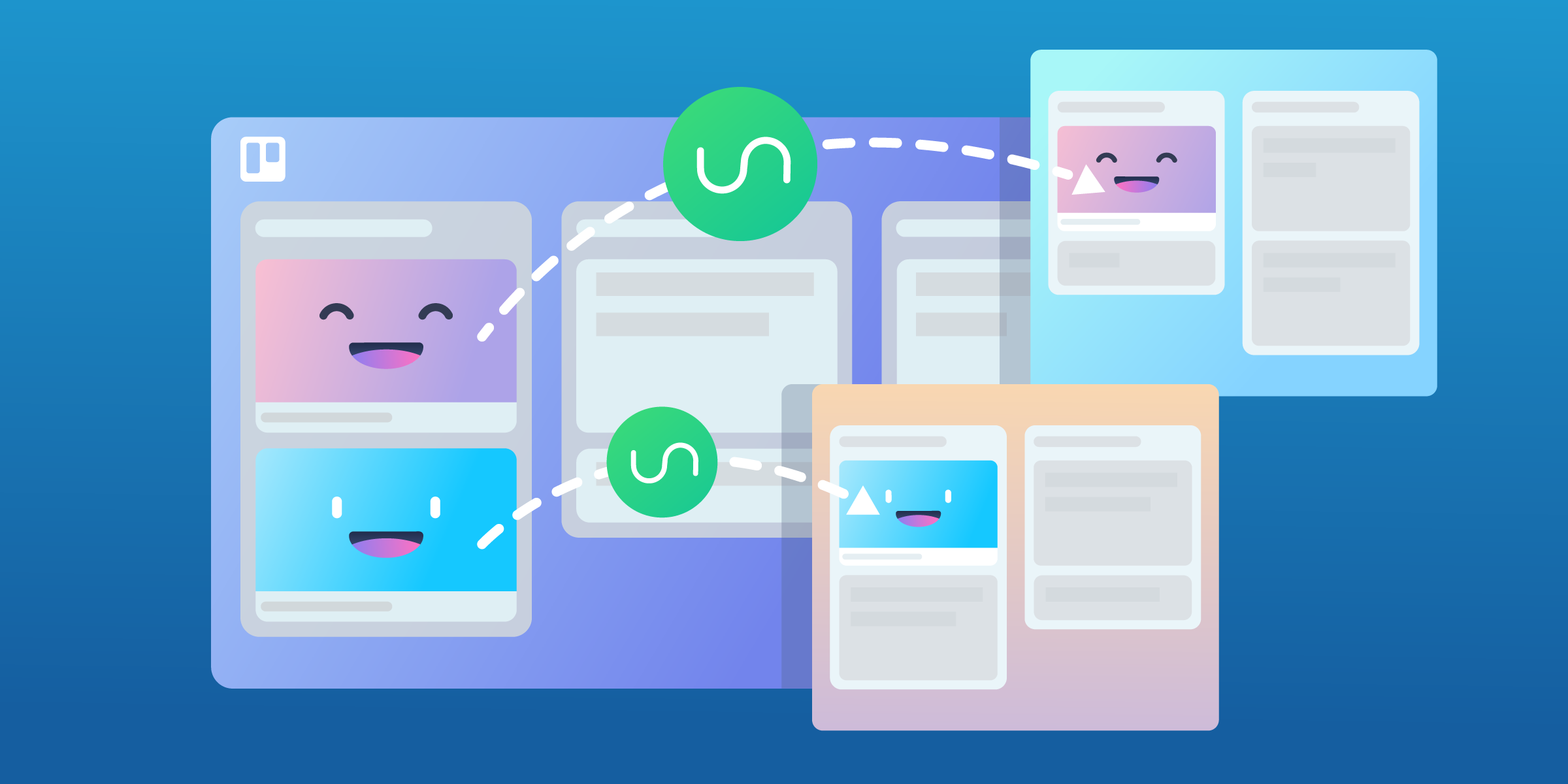 How To Make The Most Of Trello By Syncing Cards Across Multiple Boards